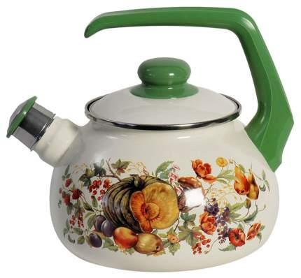 Чайник для плиты Metrot 183030 2.5 л