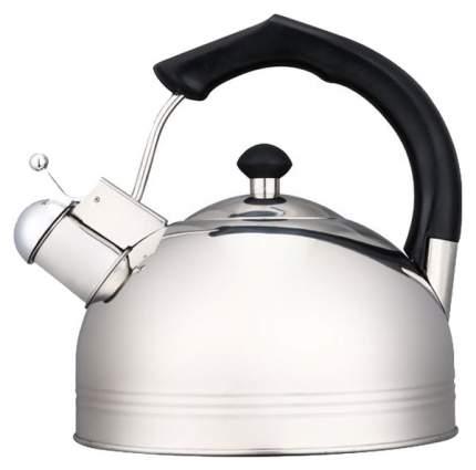 Чайник для плиты HITT H01025 3.5 л