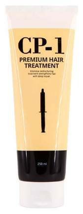 Маска для волос Esthetic House CP-1 Ceramide Treatment Protein Repair System 250 мл