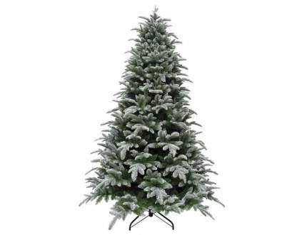 Ель искусственная Triumph Tree нормандия 185 см