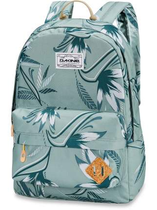 Городской рюкзак Dakine 365 Pack Noosa Palm 21 л