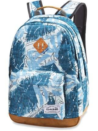 Городской рюкзак Dakine Detail Washed Palm 27 л