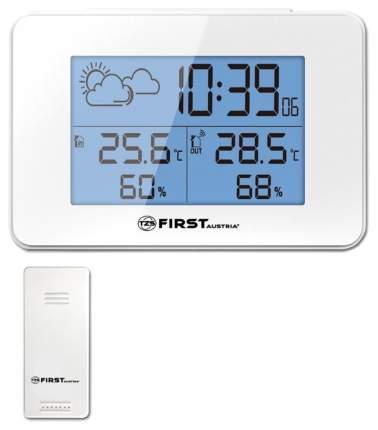 Метеостанция First 2461-6-WI