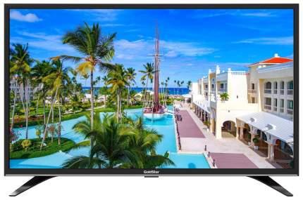 LED Телевизор HD Ready GoldStar LT-32T510R