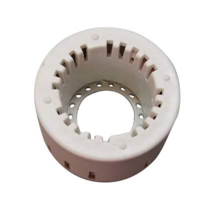 Фильтр для увлажнителя воздуха PUH 2650