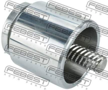 Поршень тормозного суппорта FEBEST задний для Ford Transit tt9 2006-20132176-TT9FWDR