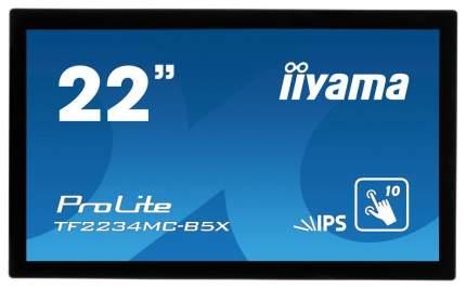 Монитор iiyama ProLite TF2234MC-B5X