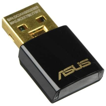 Сетевой адаптер Asus USB-AC51