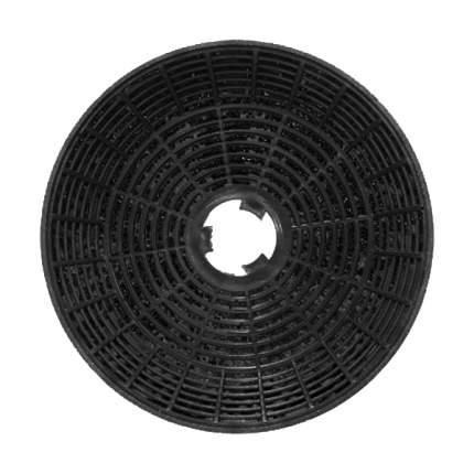 Фильтр для вытяжки Shindo S.C.AR.02.01