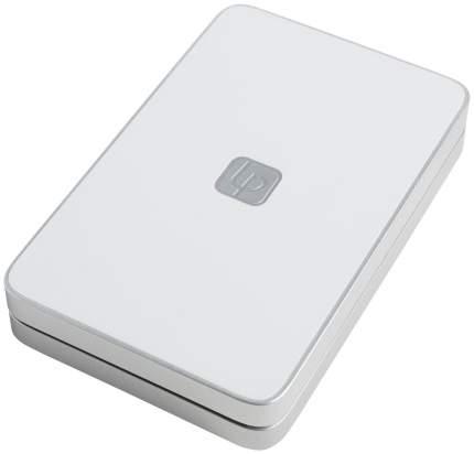 Компактный фотопринтер LifePrint LP001-1