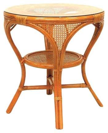 Стол для дачи Экодизайн Mokko L 11/10 К ECO_11_10_k