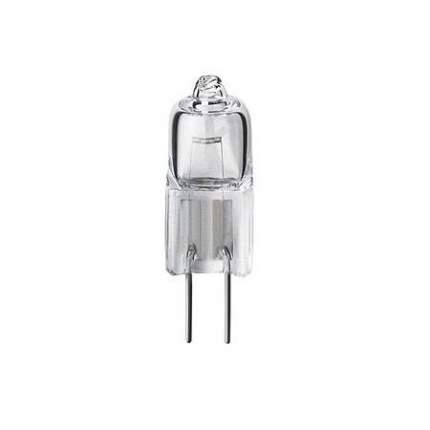 Лампа галогенная Elektrostandard G4 12V35W