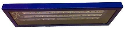 Светодиодный фитосветильник ЭмиЛайт DE-EPS24, 24Вт, 220В, 400-840 нм