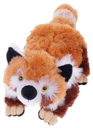 Мягкая игрушка Нижегородская игрушка Маленький енот, 54 см