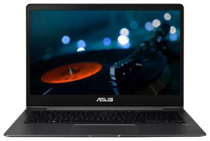 Ультрабук ASUS ZenBook 13 UX331FN-EG004T 90NB0KE2-M00210
