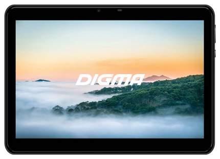 Планшет Digma Plane 1581 3G Black (PS1200MG)