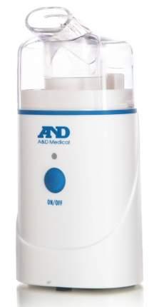 Ингалятор A&D UN-231 ультразвуковой с автомобильным адаптером