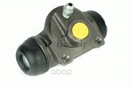 Тормозной цилиндр Bosch F026009006