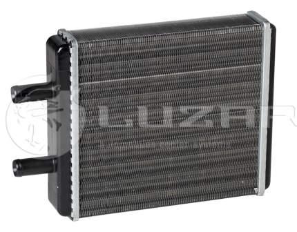 Радиатор отопителя Luzar LRH0318