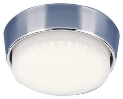 Накладной светильник Elektrostandard 1037 GX53 СН Хром a032904