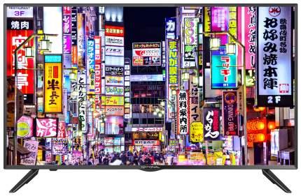 LED Телевизор Full HD NATIONAL NX-40TF100
