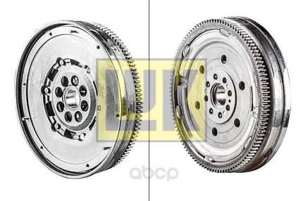 Комплект сцепления Luk 415021710