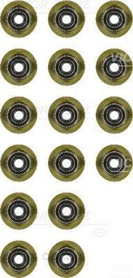 Маслосъемные колпачки Reinz 123554901