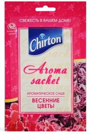 Ароматическое саше Chirton весенние цветы