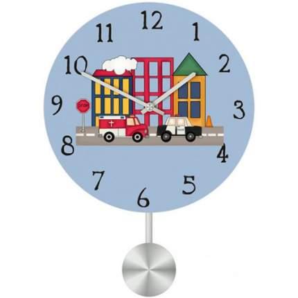 Часы SvS 3001200-1
