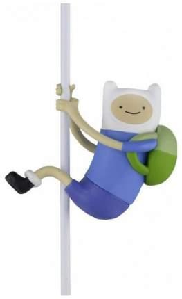 Фигурка-держатель для проводов Neca Scalers Animation: Adventure Time: Finn
