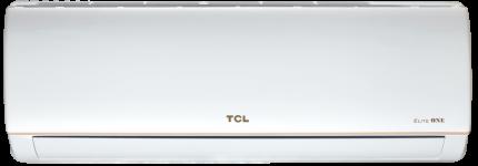 Сплит-система TCL TAC-24HRA/E1