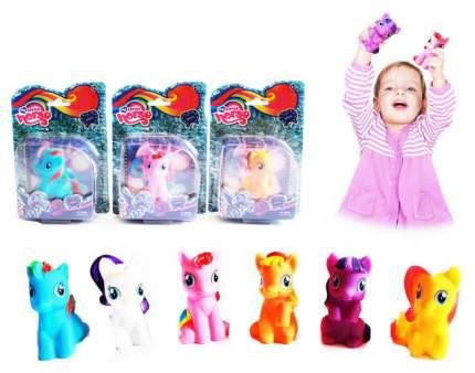 Игровой набор Junfa Toys SM7001