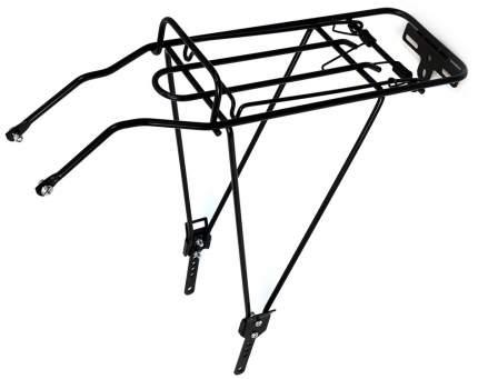 "Багажник для велосипеда Mount BY-B-03AC 26-28"""