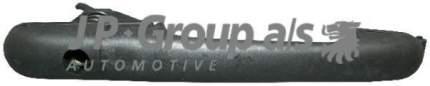 Ручка дверная JP Group 1187100700