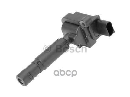 Катушка зажигания Bosch 0986221066