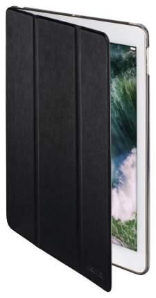 Чехол для планшетного компьютера Hama Fold Clear Черный