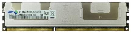 Оперативная память Samsung M393B1K73CHD-CF8