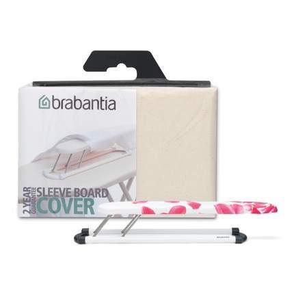 Подарочный набор Brabantia № 16