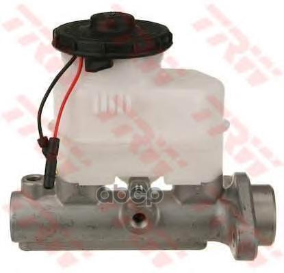 Тормозной цилиндр TRW/Lucas PMK711