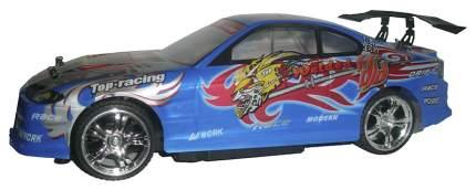 Радиоуправляемая машинка для дрифта CS Toys Nissan Silvia GT