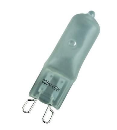 Галогенная Лампочка Novotech 456019