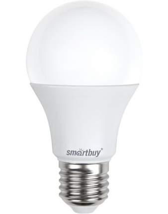 лампа светодиодная Smartbuy Лон A60 E27 15W(1400Lm) 3000 2K 119X60 Sbl-A60-15-30K-E27