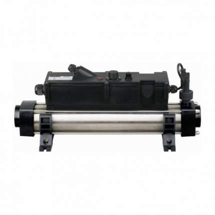 Elecro, Электронагреватель Elecro Flow Line 8Т39В Titan 9 кВт 400B, AQ6593