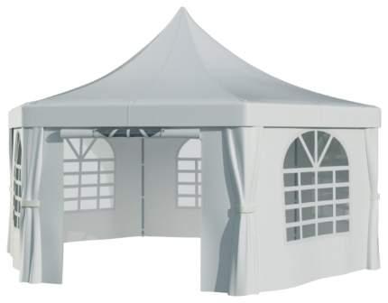 Садовый шатер Green Glade 1053 250 х 250 см