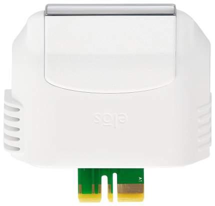 Сменная насадка для эпилятора HOMEDICS HU-FG00331 727024