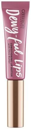 Catrice Ухаживающее масло для губ Dewy-ful Lips Conditioning Lip Butter, 060