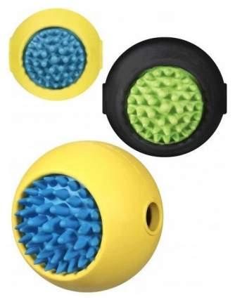 Игрушка для собак JW Pet Grass Ball Medium