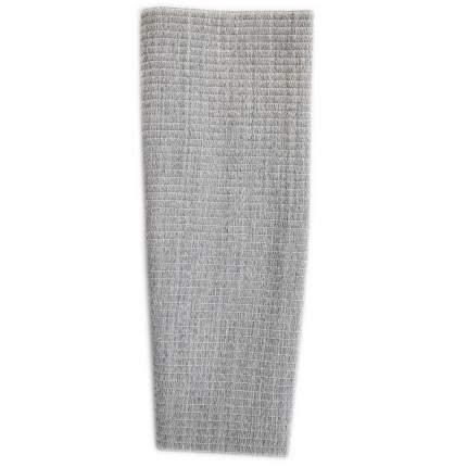 Повязка-бандаж на локоть с шерстью овцы №3 (m) 20-23, EcoSapiens