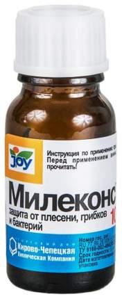 Средство защиты Милеконс 10 мл JOY