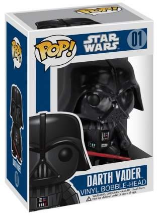 Фигурка Funko POP! Star Wars: Darth Vader